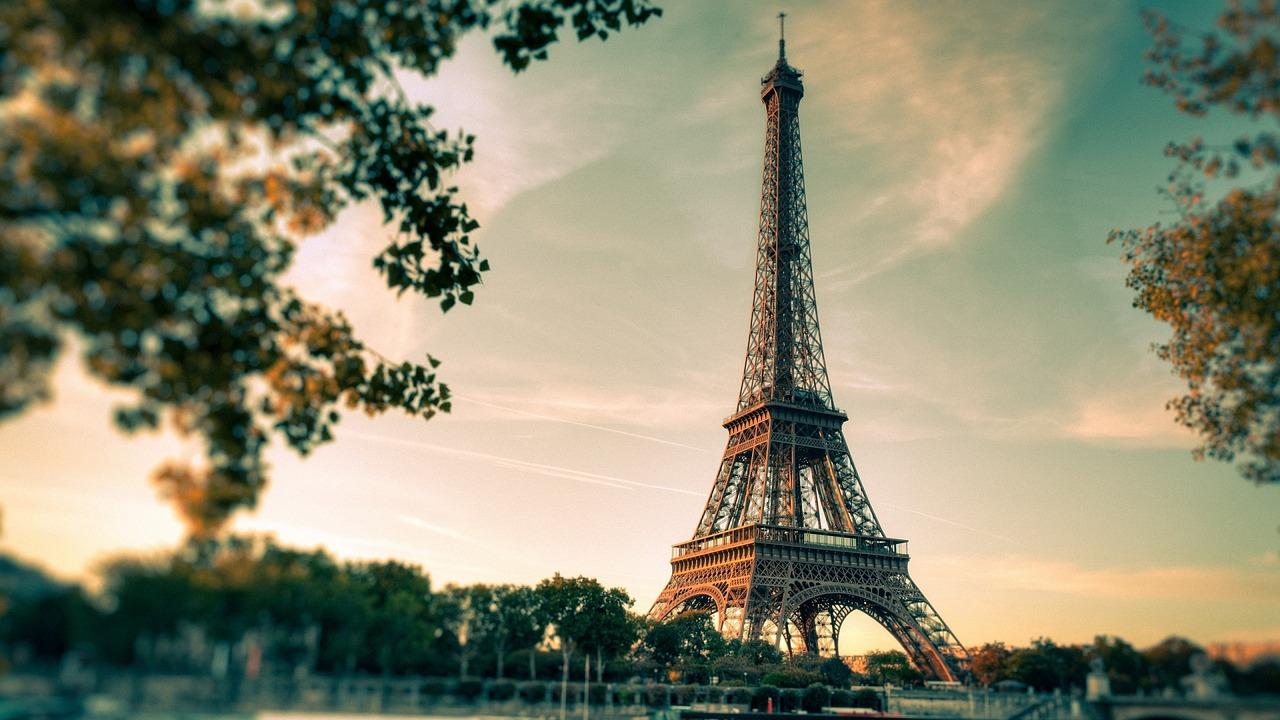 paris, travel guide, travel