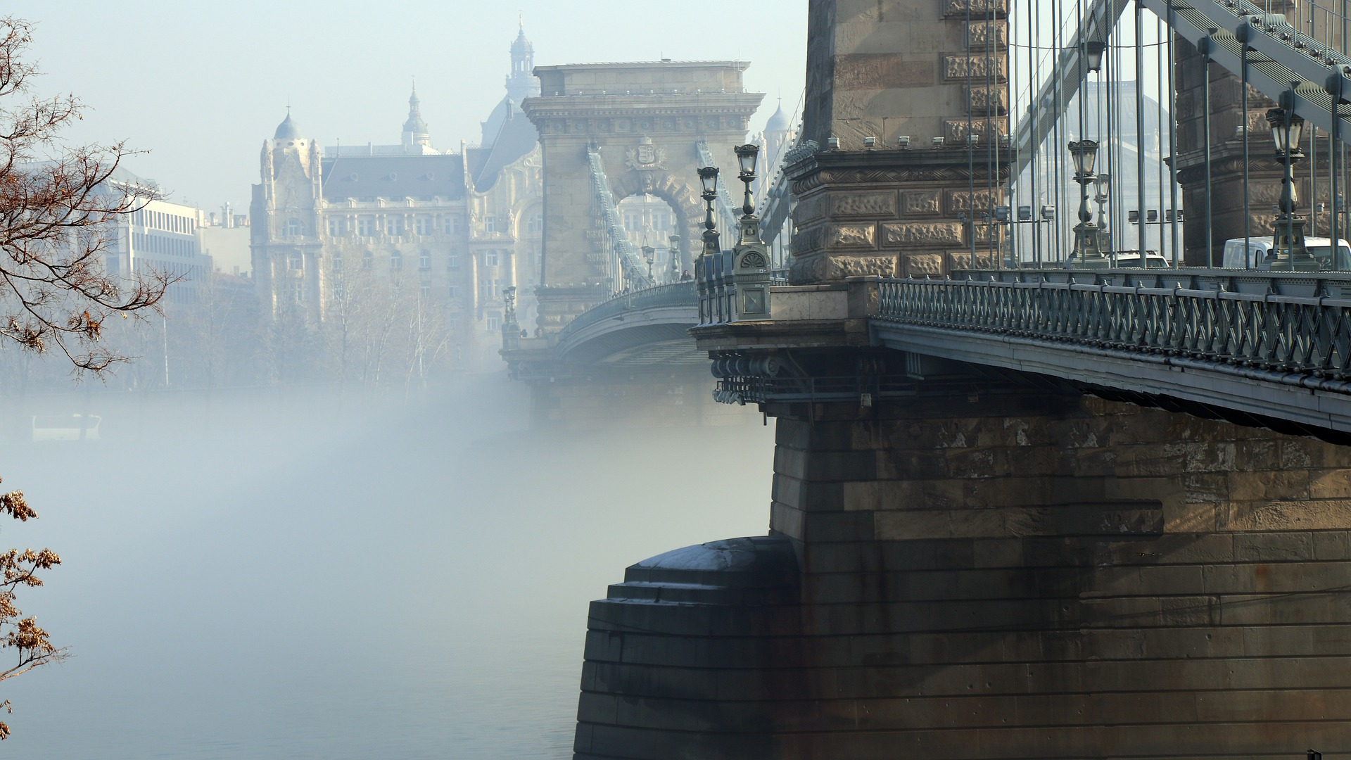 budapest, travel, guide