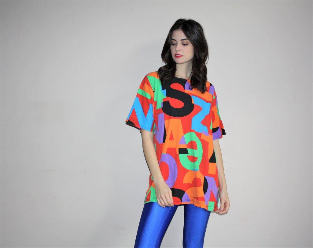 platform magazine, t-shirts