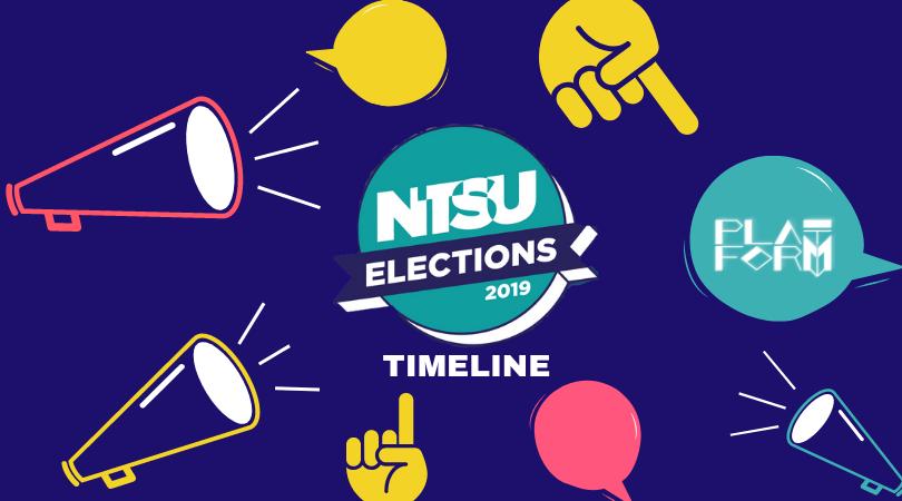 ntsu nottingham trent student union platform magazine