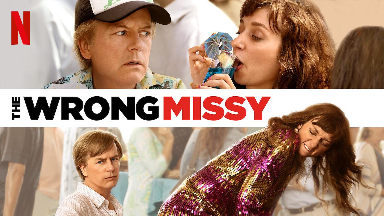 Mickey g spanks missy adult gallery